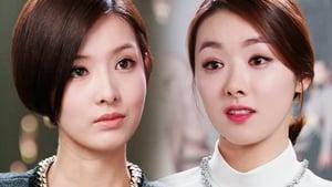 Cheongdam Dong Alice: Season 1 Episode 13