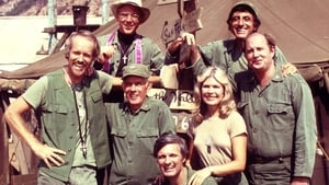 M*A*S*H streaming vf