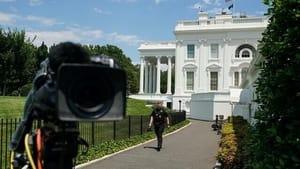 Watch S46E112 - PBS NewsHour Online