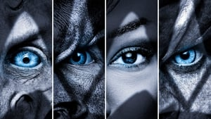 Star Trek: Discovery Temporada 1