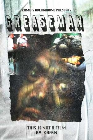 Greaseman (2001)
