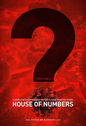 House of Numbers: Anatomy of an Epidemic-Azwaad Movie Database