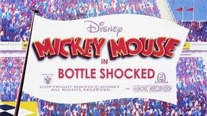 Mickey Mouse Season 2 Episode 17