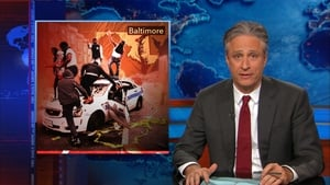 The Daily Show with Trevor Noah 20×97