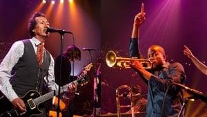 Alejandro Escovedo / Trombone Shorty