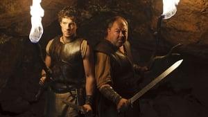 Atlantis sezonul 1 episodul 9