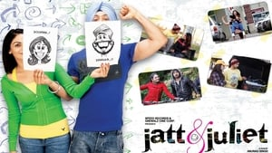 Jatt And Juliet (2012) Punjabi Movie Watch Online Hd Free Download