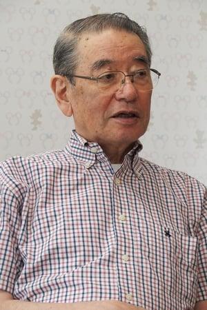 Tatsuyoshi Ehara isGenzô Tsugawa