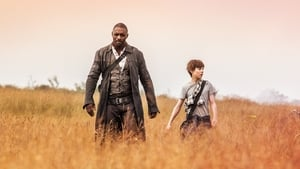 The Dark Tower Free Download HD 720p