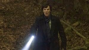 Sherlock 2×2