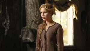 Vampire Diaries Saison 3 Episode 8 en streaming