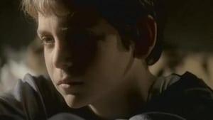 English movie from 2002: The Bogeyman