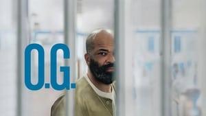 O.G. (2018) WEB-HD 480p, 720p