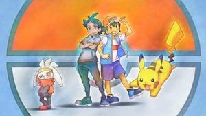 Pokémon: 23×19 Dublado e Legendado Grátis