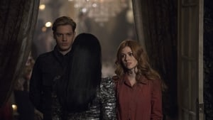 Shadowhunters: Season 3 Episode 10