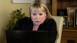 EastEnders Season 33 : Episode 60