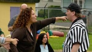 The Sopranos: S05E10