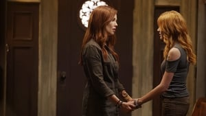Shadowhunters 2×4