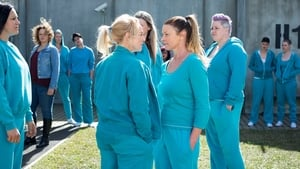Wentworth Season 6 Episode 11
