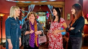 Watch S7E3 - Good Witch Online