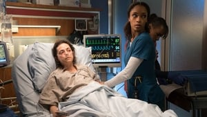 Chicago Med Season 1 :Episode 15  Inheritance