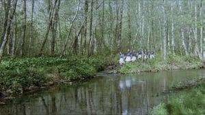 Six Swedish Girls at a Pump (1980)