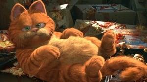 Garfield การ์ฟิลด์ เดอะ มูฟวี่