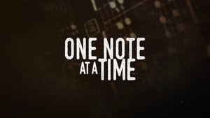 One Note at a Time