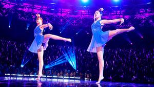 World of Dance: 3×2