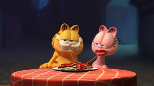Garfield's Fun Fest (2008)
