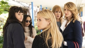 Big Little Lies: 2 Season 1 Episode