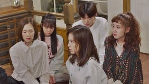 Age of Youth: 2×11
