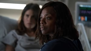 How to Get Away with Murder: 4×9