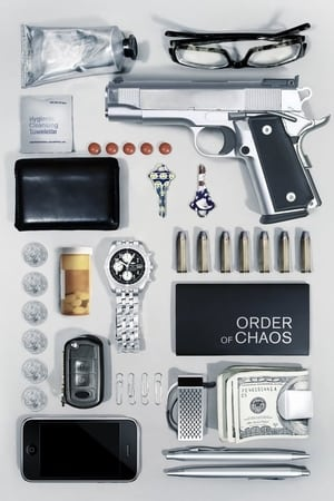Order of Chaos-Azwaad Movie Database