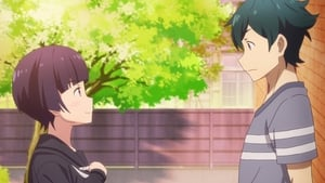 Eromanga Sensei sezonul 1 episodul 7