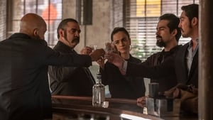 Queen of the South: 4×6