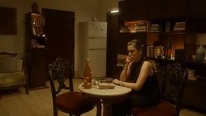 Lalbazaar Season 1 Episode 7
