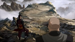 The Legend of Korra: 3×12