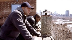 The Wire: 1×2