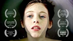 The Lipstick Stain (2013) CDA Online Cały Film