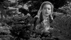 Μαρία Πενταγιώτισσα (1957)