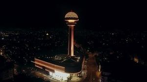 Behzat Ç.: Bir Ankara Polisiyesi: Season 4 Episode 6
