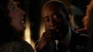 House of Lies: 2 Staffel 7 Folge