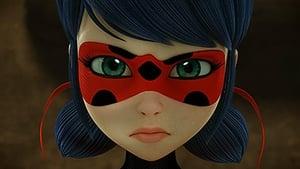 Miraculous: Tales of Ladybug & Cat Noir: 3-23