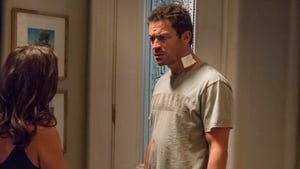 The Affair 3×7