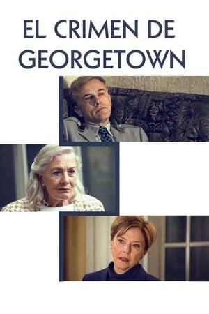 El crimen de Georgetown