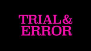 Trial & Error 2. Sezon 6. Bölüm