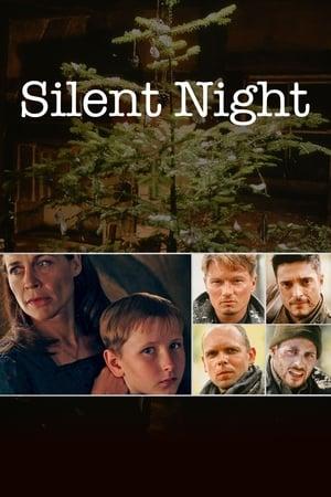 Csendes éj