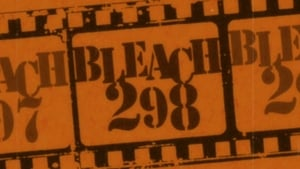 Bleach - Film! Festival! Shinigami Film Festival! episodio 33 online