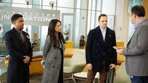 Elementary: Season 4 Episode 16